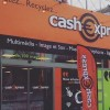 Cash express achat vente cash de produits d 39 occasion for Franchise cash piscine