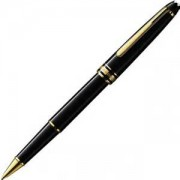 achat stylo mont blanc occasion