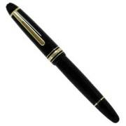 stylo mont blanc occasion paris