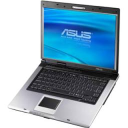 achat pc portable asus x50vl d 39 occasion cash express. Black Bedroom Furniture Sets. Home Design Ideas