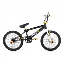 achat velo bmx d 39 occasion cash express. Black Bedroom Furniture Sets. Home Design Ideas