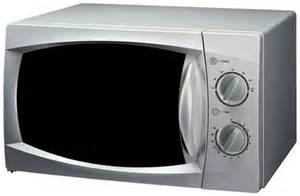 achat micro ondes far fm020b d 39 occasion cash express. Black Bedroom Furniture Sets. Home Design Ideas