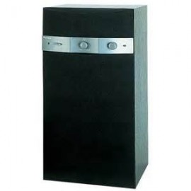 achat caisson de basse actif pioneer s w110s d 39 occasion cash express. Black Bedroom Furniture Sets. Home Design Ideas