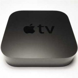apple tv apple a1378. Black Bedroom Furniture Sets. Home Design Ideas