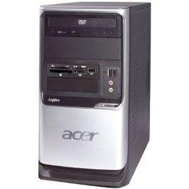 Achat PC DE BUREAU doccasion Cash express