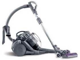 achat aspirateur dyson dc08 d 39 occasion cash express. Black Bedroom Furniture Sets. Home Design Ideas
