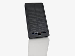 achat chargeur solaire silvercrest d 39 occasion cash express. Black Bedroom Furniture Sets. Home Design Ideas