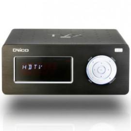 achat disque dur externe multimedia dvico rt1282 d. Black Bedroom Furniture Sets. Home Design Ideas