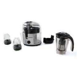 Achat robot de cuisine cuisichef cde 280 d 39 occasion cash for Robot cuisine multifonction leclerc