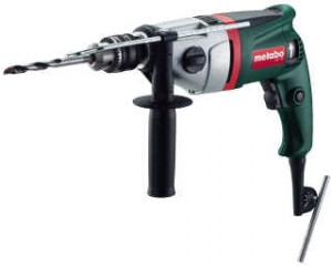 Metabo ts 254 prix rayon braquage voiture norme - Metabo scie circulaire de table ts 254 ...
