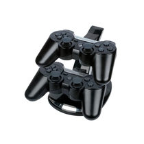 Achat manette ps3 subsonic d 39 occasion cash express - Micromania console occasion ...