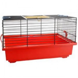 achat cage a hamster d 39 occasion cash express. Black Bedroom Furniture Sets. Home Design Ideas