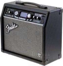 achat ampli guitare electrique fender g dec 3 fifteen d. Black Bedroom Furniture Sets. Home Design Ideas