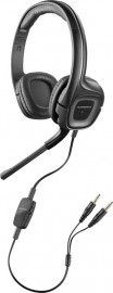 CASQUE PLANTRONICS A355