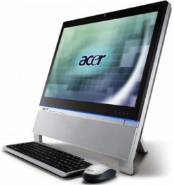 acer 5101 форум: