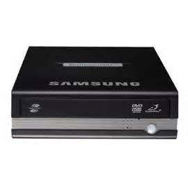 Samsung se-s164