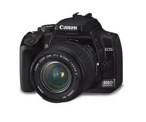 achat reflex canon eos 400d d 39 occasion cash express