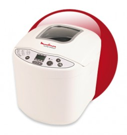 achat machine a pain moulinex home bread 573801 d 39 occasion. Black Bedroom Furniture Sets. Home Design Ideas
