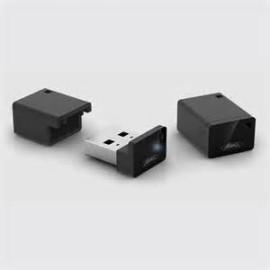 Achat adaptateur mini usb cle wifi 150 advance wl usb11n2 for Cash piscine 79000 niort