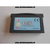 Achat jeu gba iss d 39 occasion cash express for Cash piscine cahors