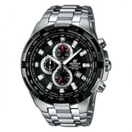 MONTRE CASIO EDIFICE EF-539