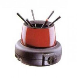 achat fondue electrique tefal super fondue d 39 occasion cash express. Black Bedroom Furniture Sets. Home Design Ideas