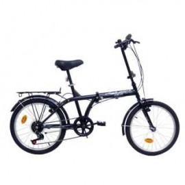 achat velo pliable topbike folding d 39 occasion cash express. Black Bedroom Furniture Sets. Home Design Ideas