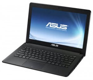 achat pc portable asus x401a d 39 occasion cash express. Black Bedroom Furniture Sets. Home Design Ideas