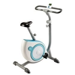 Achat velo d 39 appartement decathlon vm460 d 39 occasion cash express - Velo d appartement pliable occasion ...