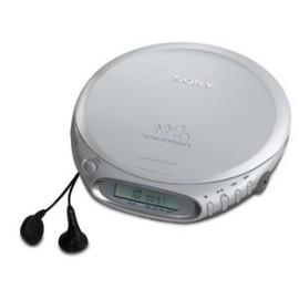 achat lecteur cd portable sony ej360 d 39 occasion cash express. Black Bedroom Furniture Sets. Home Design Ideas