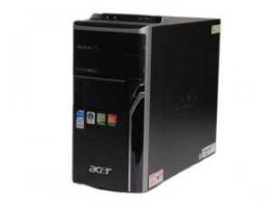 achat pc de bureau acer m5640 d 39 occasion cash express. Black Bedroom Furniture Sets. Home Design Ideas