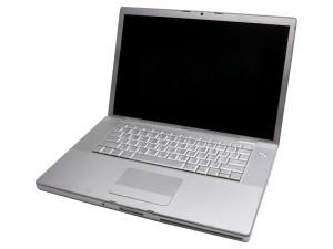 achat macbook apple macbook book pro 15 a1260 d 39 occasion. Black Bedroom Furniture Sets. Home Design Ideas