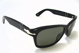 LUNETTES PERSOL 2953-S