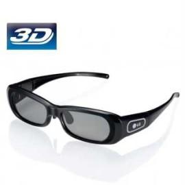 achat lunette 3d active lg ag s250 d 39 occasion cash express. Black Bedroom Furniture Sets. Home Design Ideas