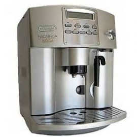 achat machine a cafe delonghi magnifica d 39 occasion cash. Black Bedroom Furniture Sets. Home Design Ideas