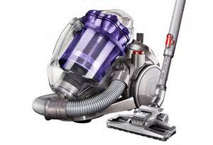 achat aspirateur dyson dc29 allergy parquet d 39 occasion. Black Bedroom Furniture Sets. Home Design Ideas