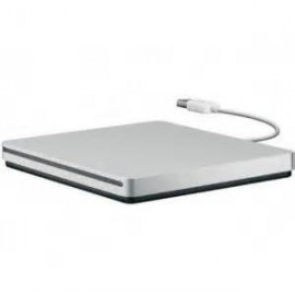 DVD EXTERNE APPLE SUPERDRIVE