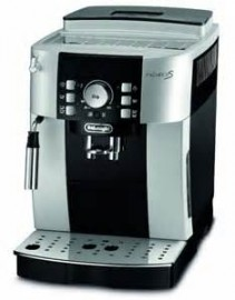 achat machine a cafe delonghi magnifica s d 39 occasion cash express. Black Bedroom Furniture Sets. Home Design Ideas