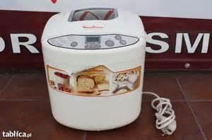 achat machine a pain moulinex 573801 d 39 occasion cash express. Black Bedroom Furniture Sets. Home Design Ideas