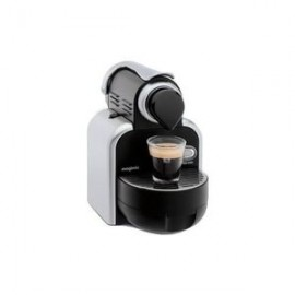 achat cafetiere expresso nespresso magimix m100 auto d 39 occasion cash express. Black Bedroom Furniture Sets. Home Design Ideas