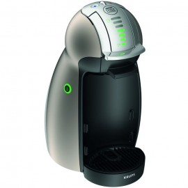 Achat Cafetiere Dolce Gusto Kp150 D 39 Occasion Cash Express