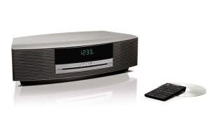 achat lecteur cd bose wave music system d 39 occasion cash