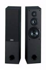 achat enceinte colonne sony ss mf400h d 39 occasion cash express. Black Bedroom Furniture Sets. Home Design Ideas