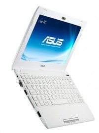 Achat intel atom 1 8ghz 1go 320go hdd asus eee pc flare for Cash piscine toulon