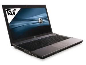 PC PORTABLE HP 620