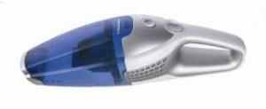 Achat aspirateur de table electrolux fm48 d 39 occasion for Aspirateur de table electrolux