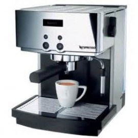 achat cafetiere nespresso magimix m300 d 39 occasion cash express. Black Bedroom Furniture Sets. Home Design Ideas