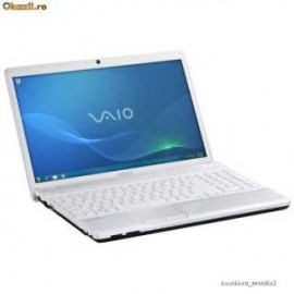 achat pc portable sony vaio pcg 71811m d 39 occasion cash express. Black Bedroom Furniture Sets. Home Design Ideas