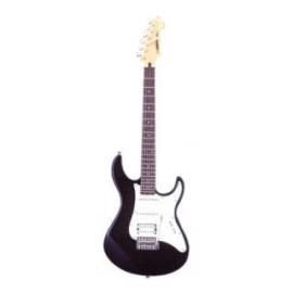 guitare electrique yamaha eg012