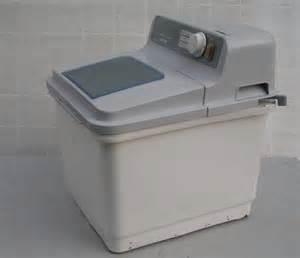 achat machine a laver calor alternatic tropical d 39 occasion. Black Bedroom Furniture Sets. Home Design Ideas